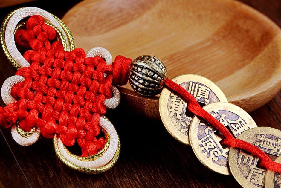 6 amuletos de la suerte para atraer un mejor salario en tu trabajo