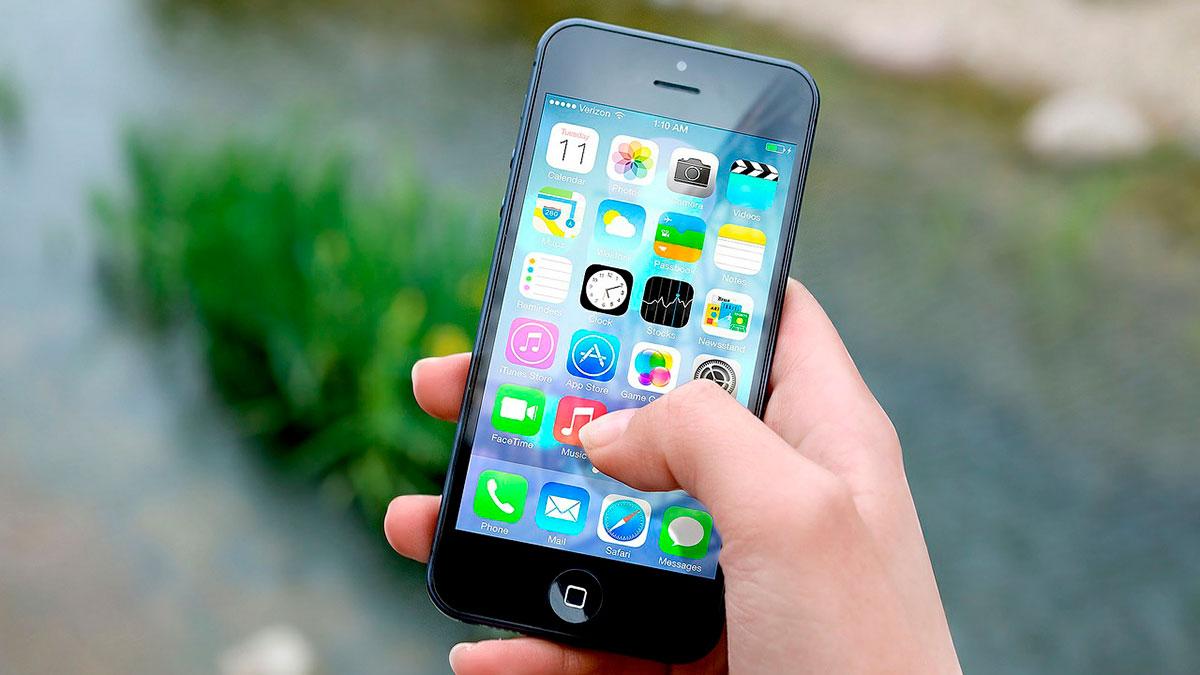 3 apps que te dan dinero prácticamente por hacer nada