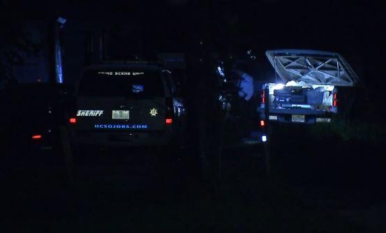 Houston: Aparente homicidio suicidio resulta ser un asesinato, dos cuerpos encontrados en Channelview