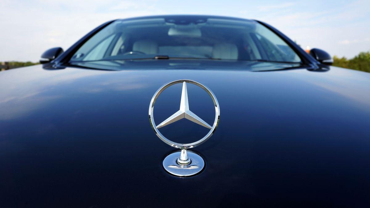 $1,000 millones es lo que Daimler tendrá que pagar por ahora