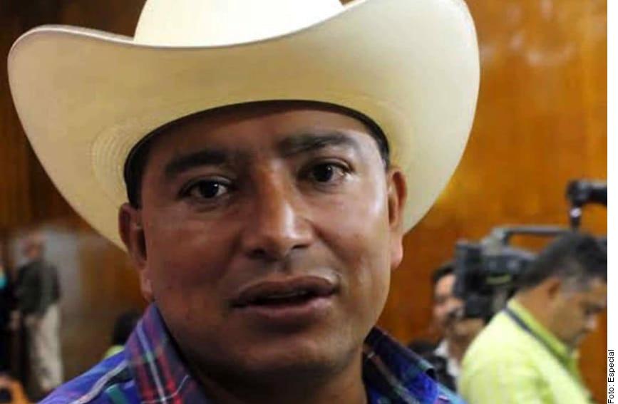 """Atacan a exalcalde de Amacuzac, Morelos, es ligado a """"Guerreros Unidos"""""""