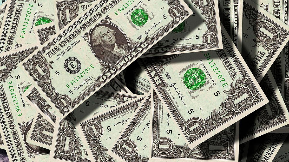 5 formas en las que tu banco te puede ayudar a ahorrar dinero