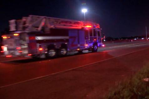 Houston: Fallece bombero realizando trabajos en la Estación 27