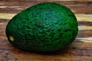 Chipotle enfurece a sus clientes por servirles guacamole con mal aspecto
