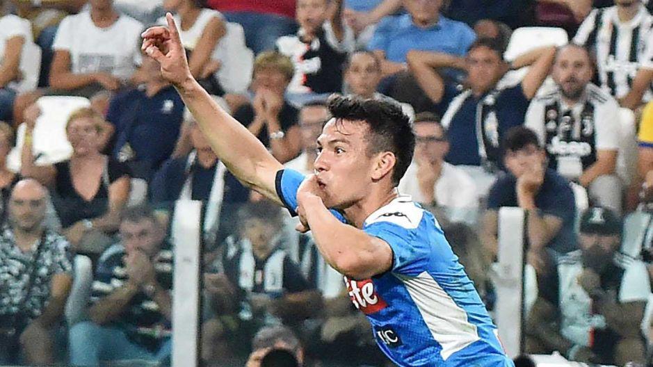 ¡Fuera Gattuso! Mexicanos piden la salida del técnico del Napoli por no meter al 'Chucky'
