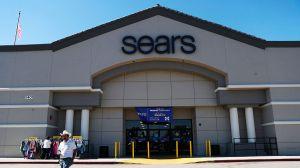 Cerrarán 67 tiendas Sears y Kmart a finales de este año