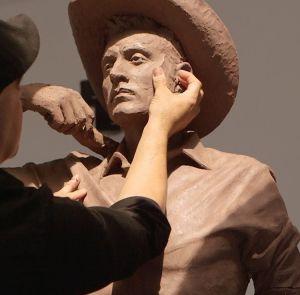 Los Ángeles tendrá el primer monumento dedicado a los braceros