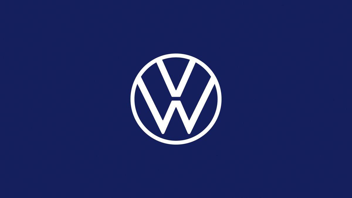 Volkswagen cambia de logo, ¿por qué?