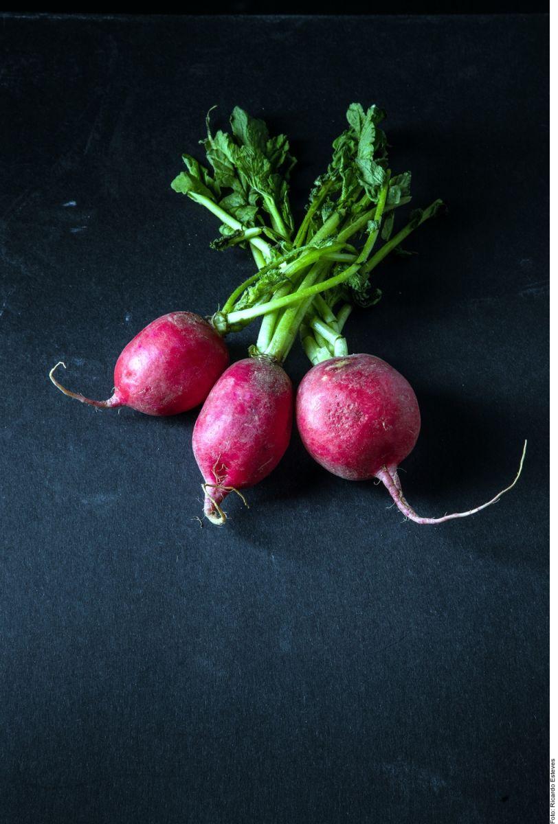 Milagroso remedio natural para bajar de peso y desintoxicar el organismo