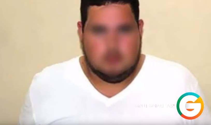 """Quién es el """"Doctor Wagner""""del Cartel de Sinaloa, exsocio de """"El Chapo"""" detenido en Italia"""