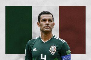 ¡Orgullosos de ser mexicanos! Así conmemoraron el 15 de septiembre algunos de los deportistas mexicanos más importantes