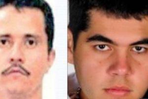 """Cae importante aliado de """"El Mencho"""" del CJNG en Zapopan, Jalisco"""