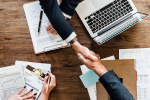 Tips para empresarios inmigrantes que quieren triunfar en EEUU