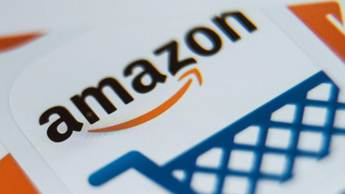 5 buenas estrategias para ahorrar dinero al comprar en Amazon