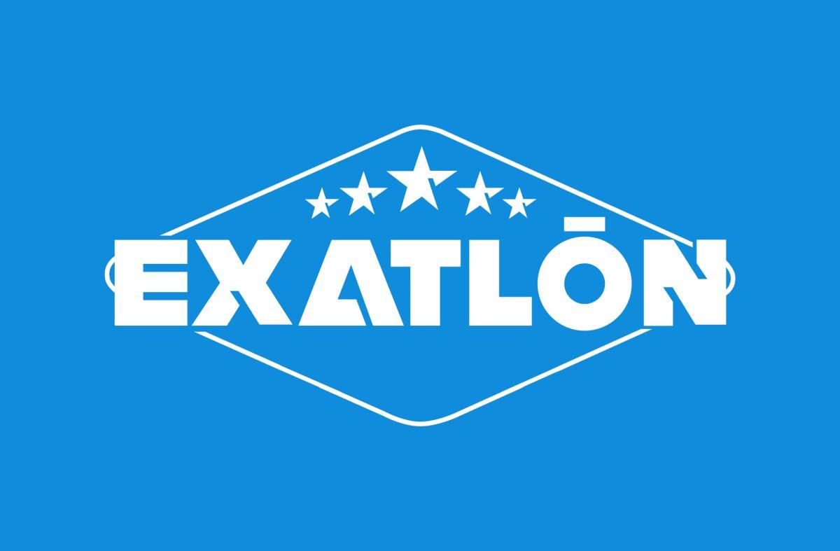 Se cae 'Exatlón' en Telemundo en su segunda emisión