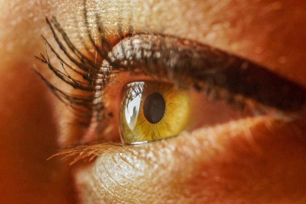 ¿Qué tratamientos existen para la retinopatía diabética?