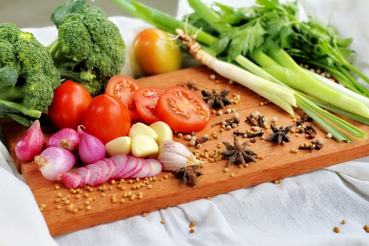 ¿Qué es más efectivo para tener mejor rendimiento físico: una dieta vegetariana o carnívora?
