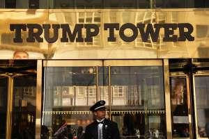 Trump regresará a Nueva York por primera vez desde que dejó la Presidencia
