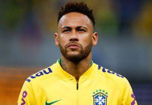 Fecha FIFA: Ante Nigeria, Brasil busca reencontrarse con el triunfo y Neymar acercarse más al récord de Pelé