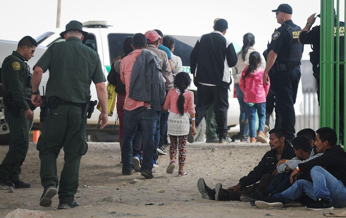 Elija bien dónde solicita asilo. De ello puede depender que se lo acepten o no