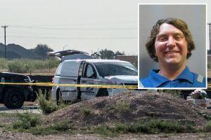 FBI revela identidad de tirador de Texas en ataque donde murieron 7 y 24 fueron heridos