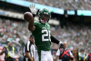 Jets y Brows cierran la semana 2 de la NFL en busca de su primer triunfo