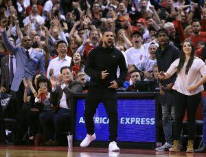 """Los Sacramento Kings tendrán el avión privado de Drake como """"apoyo logístico"""" para viajar a su pretemporada en la India"""