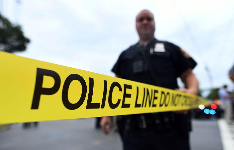 Policías que mataron a mexicano por error niegan derechos de su familia por ser indocumentada