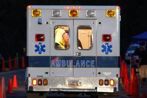 Tres muertos y cuatro hospitalizados en una misma noche. Todos llevaban una pulsera naranja