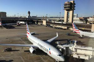 Mecánico ligado a terroristas ISIS saboteó avión de American Airlines en Miami