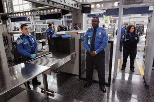Abogados alertan sobre la importancia de tramitar el REAL ID