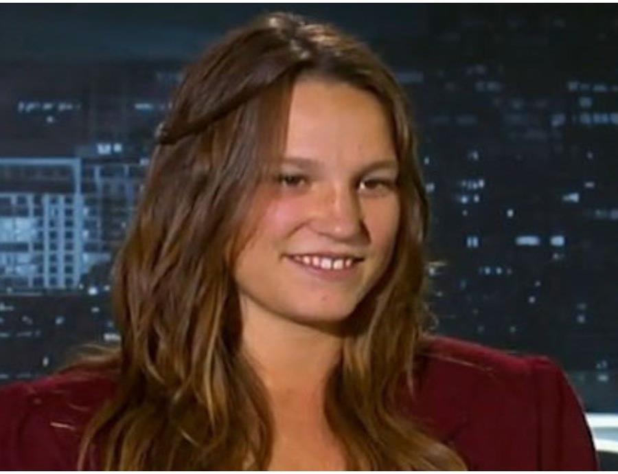 Fallece Haley Smith, concursante de 'American Idol', en un accidente de moto