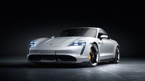 El Porsche Taycan y su rendimiento van de mal a peor