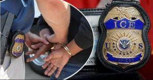 Tribunal permite a jueces detener casos de deportaciones