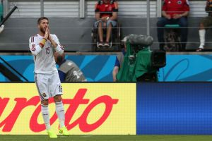 ¡Si no juega, pierden! Sergio Ramos es la pieza clave del Real Madrid en Champions
