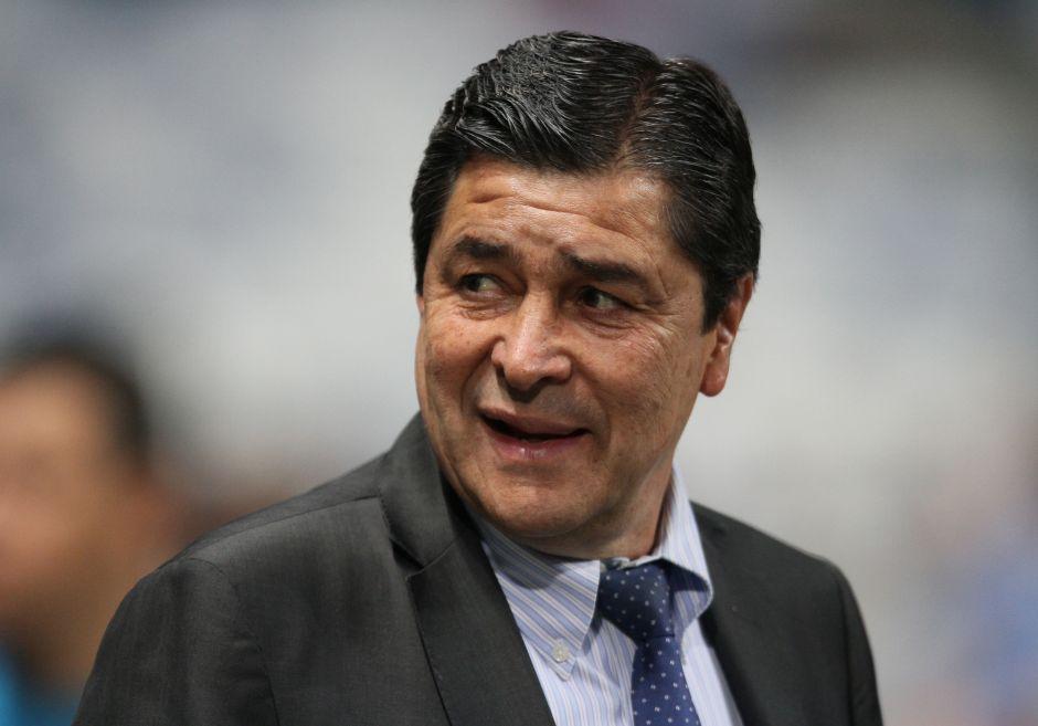 Tarjeta Roja: ¿Quién es Carlos Hurtado y por qué pesa tanto en el fútbol mexicano?