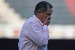 Apenas va la fecha 8 y Puebla, Morelia, Veracruz, Cruz Azul y Atlético Luis ya cambiaron de entrenador