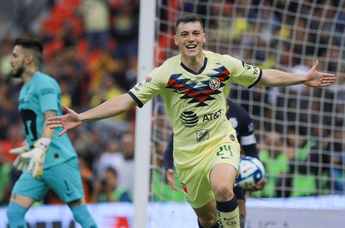 5 datos reveladores que nos dejó la fecha 9 de la Liga MX