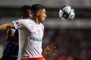 ¡Rayo demoledor! Necaxa apunta a lo más alto de la Liga MX tras vencer a Querétaro