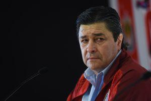 """""""Es un fracaso"""": Luis Fernando Tena está apenado con la afición de Chivas tras la eliminación en la Copa MX"""