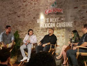 Mes de la Hispanidad: Tendencias más populares de la cocina Mexicana