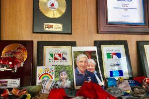 Quién fue y por qué perdió la vida el Dr. Frank Meza