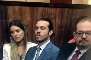 El juicio por presunto homicidio en contra de Pablo Lyle empezará el 4 de marzo de 2021