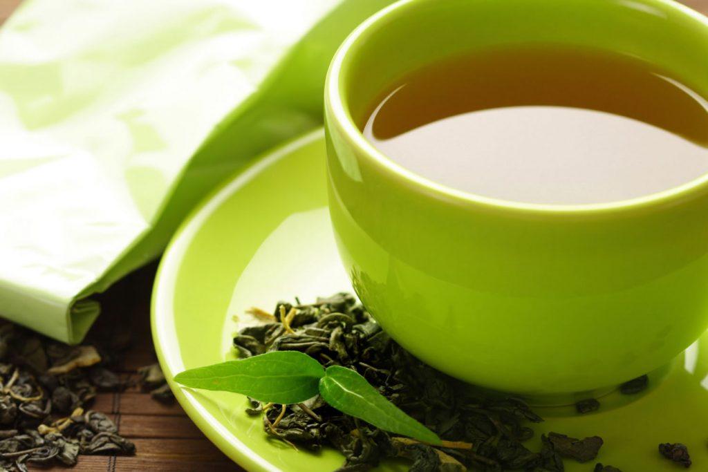 ¿Cómo se toma el café verde en granos para bajar de peso?