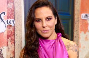 Kate del Castillo y otras famosas que se han dedicado a limpiar su casa en cuarentena