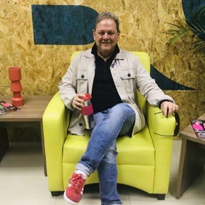Murió Mario Castillejos, comentarista de Televisa y exdirectivo de Tigres