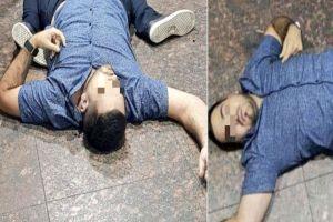Matan a sobrino de integrante del CJNG y el Cártel Tijuana Nueva Generación