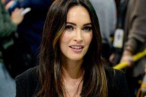 La triste realidad de Megan Fox, la sexy protagonista de Transformers