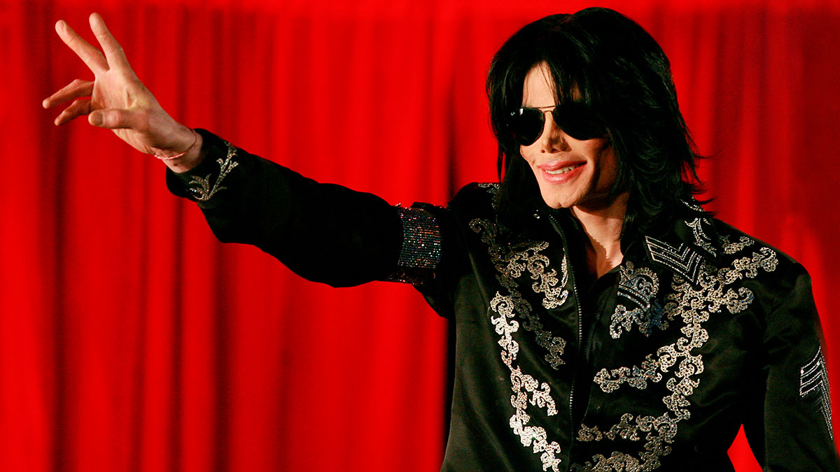 Así gastaba su fortuna Michael Jackson