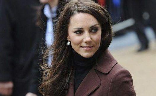 El hermano de Kate Middleton realiza una extraña mención de la duquesa en Instagram